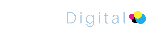 Ontrac Digital Ltd
