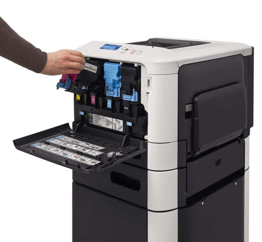 Ontrac Digital | Printer repairs